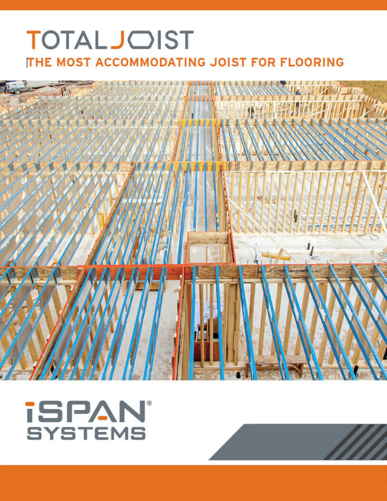 iSPAN Systems