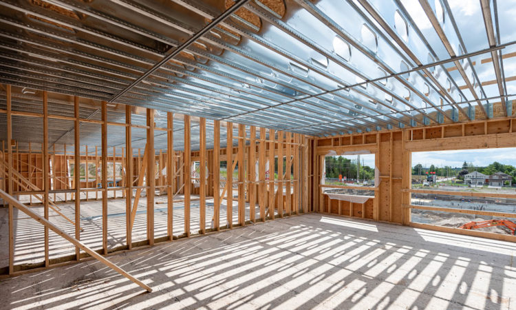 TotalJoist: The ultimate cold-formed steel joist